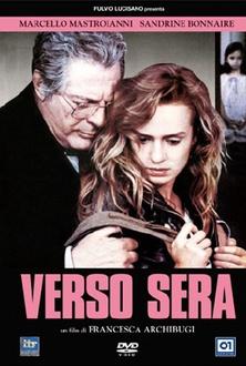 Film Verso sera