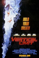 Frasi di Vertical Limit