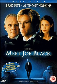Film Vi presento Joe Black