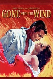 Film Via col vento