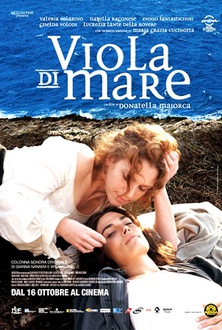 Film Viola di mare