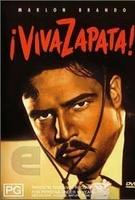 Frasi di Viva Zapata!