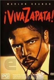 Film Viva Zapata!