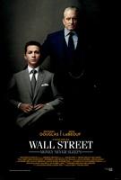 Frasi di Wall Street - Il denaro non dorme mai