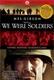 Frasi di We Were Soldiers - Fino all'ultimo uomo