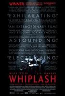 Frasi di Whiplash