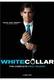 Frasi di White Collar - Fascino criminale