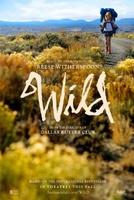 Frasi di Wild