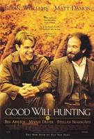 Frasi di Will Hunting - Genio ribelle