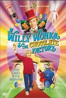 Frasi di Willy Wonka e la fabbrica di cioccolato