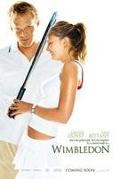 Frasi di Wimbledon