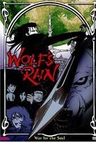 Frasi di Wolf's Rain
