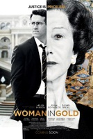 Frasi di Woman in Gold
