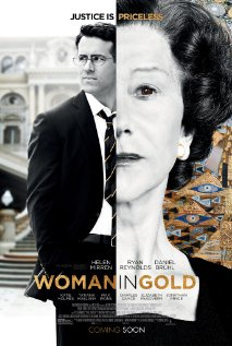 Film Woman in Gold