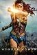 Frasi di Wonder Woman