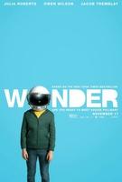 Frasi di Wonder