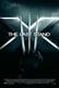 Frasi di X-Men 3 - Conflitto finale