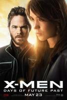 Frasi di X-Men - Giorni di un futuro passato