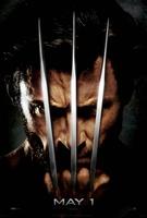 Frasi di X-Men: le origini - Wolverine