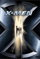 Frasi di X-Men