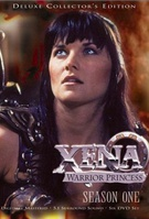 Frasi di Xena: Principessa guerriera