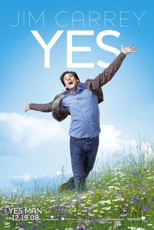 Frasi di Yes Man