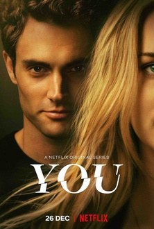 Serie TV You