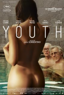Film Youth - La giovinezza