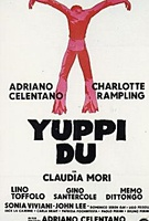 Frasi di Yuppi Du
