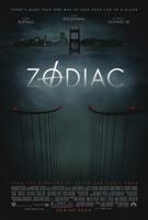 Frasi di Zodiac