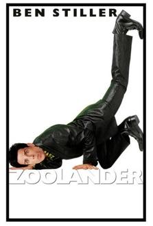 Film Zoolander