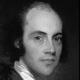Frasi di Aaron Burr