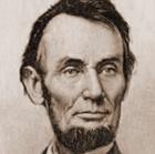 Immagine di Abraham Lincoln