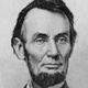 Frasi di Abraham Lincoln