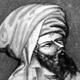 Frasi di Averroè