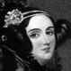 Frasi di Ada Lovelace
