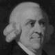 Frasi di Adam Smith