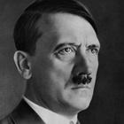 Immagine di Adolf Hitler