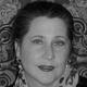Frasi di Adrienne E. Gusoff