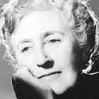 Immagine di Agatha Christie