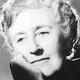 Frasi di Agatha Christie