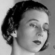 Frasi di Agnes George de Mille