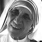 Immagine di Madre Teresa di Calcutta