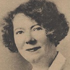 Immagine di Agnes Sligh Turnbull
