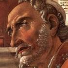 Immagine di Sant'Agostino