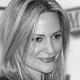 Frasi di Aimee Mullins