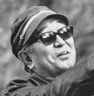 Frasi di Akira Kurosawa