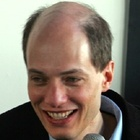 Immagine di Alain de Botton