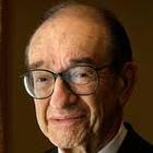 Immagine di Alan Greenspan