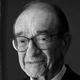 Frasi di Alan Greenspan